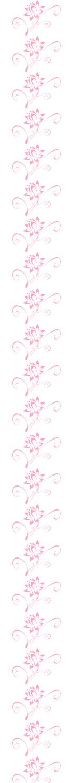 mastectomie cancer cancer la san proteza silicon san lenjerie operatie grija sutien chiloti buzunar intretinere costum de baie banda adeziva mamelon medical inot sport post-operatie limfa drenare drenaj compresiune banda cupa bustiera brau slip fermoar circumferinta piept interventie plastica plastic interventie tesut piele sensibil pacienta pacient presiune recuperare corset ortopedic bumbac bretele abdomen microfibra lycra nylon nailon broderie tul decolteu recreere spateconfort calitate somn functionalitate moale respira ajustabil