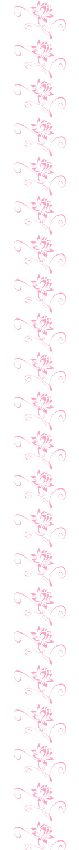 ajustabila reglabil reglabila bordura activitate sportiva rezistent garantie elasticitate exterior exterioara brevetat brevetata umar umeri forma poliamida margine margini bust bolnav bolnava sanatos sanatoasa compensare reconstructie rezectie  efect  cicatrice cicatrici estetica estetic folie mata mat lotus floare support geanta de voiaj geanta voiaj sapun lichid dermatologic biocompatibilitate dublu dubla acoperire testat testate gel lipodermie apa scurgere ideal viata normal normala feminitate respect incredere loialitate corp trunchi pozitiv empatie femeie doamna domnisoara produs specialist specialist ingrijire greutate