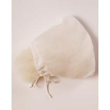 Saculet cu material textil pentru umplere proteze 1057XI