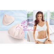 Set Proteza Active TriLite 1082X si Sutien Esther 5309X