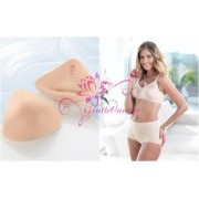 Set Proteza Amica SuperSoft 1151X si Sutien Safina 5349X