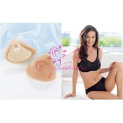 Set Proteza Amica SuperSoft 1151X si Sutien Florence 5720X