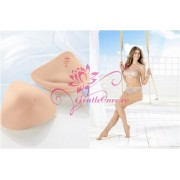 Set Proteza Amica SuperSoft 1151X si Sutien Josephine 5774X