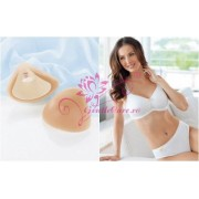 Set Proteza Amica SuperSoft 1151X si Sutien Stella  5715X