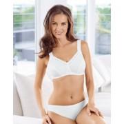 Sutien bilateral post – mastectomie cu buzunare pe ambele parti  Esther  5309X