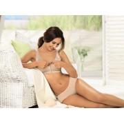 Sutien post mastectomie cu inchidere in fata Calmia 5311X