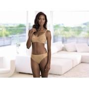 Sutien bilateral post – mastectomie cu buzunare pe ambele parti stil  Nastasja 5362X