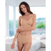 Sutien bilateral post – mastectomie cu buzunare pe ambele parti  Tonya 5706X