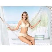 Sutien post – mastectomie  Valentina  5728X