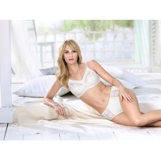 Sutien post-mastectomie Safina Stil  5749X