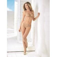 Sutien post-mastectomie Nice 5778X