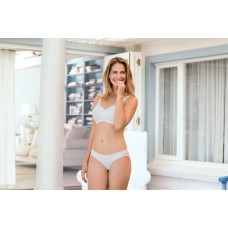 Sutien post-mastectomie Miss Dotty 5781X