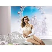 Sutien post mastectomie Vienna  5791X