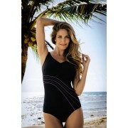 Costum de baie intreg post mastectomie Anita All Year L4 6336