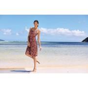 Rochie post mastectomie Kenya  L6 8115