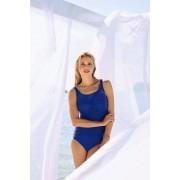 Costum de baie intreg cu buzunare pentru proteza Albertinia L7 6241
