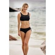 Sutien pentru costum de baie post mastectomie Toliara Bikini L7 6573-1