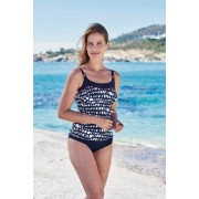 Tankini post mastectomie Paris L8 6552