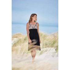 Rochie de plaja  post mastectomie Minsk L8 8608