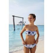 Slip Costum de baie post mastectomie Ive Bottom L9 8744-0