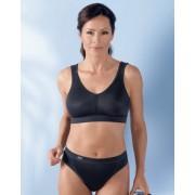 Sutien bilateral post-mastectomie Viviana sport  5300X