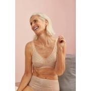 Sutien post mastectomie Airita 5750X