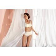Sutien post mastectomie Airita 5752X