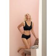Sutien post mastectomie Lynn 5768X