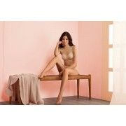 Sutien post mastectomie Hanni 5787X