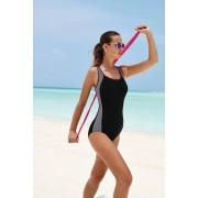 Costum de baie intreg cu buzunare pentru proteza  Krabi L9 6202